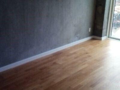 2150 værelse, kvm 12, mdr forudbetalt leje 6000