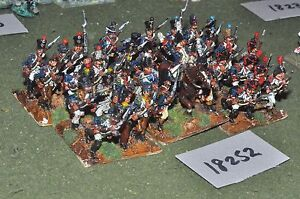 25mm-napoleonic-french-infantry-36-figs-inf-18252