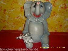 Elefant - Kinderlampe - Lampe - Kinder Leuchte - Schlummerlicht - Heico