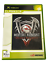 miniatura 1 - Mortal Kombat Deadly Alliance Xbox Original PAL (Clásicos) * COMPLETO **