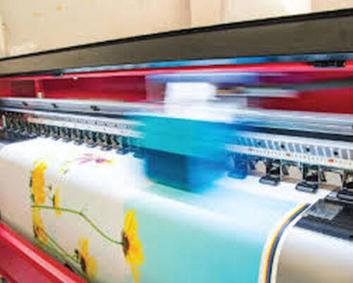 914 cm x 45 m ROLL HI RESOLUTION MATT 120 gsm Wide Format INKJET PRINTERS