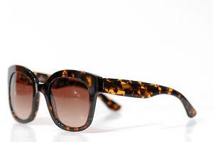 Oxydo Sunglasses Woman Occhiali Da Sole Donna 'OX 1069/S 2MEJD' e4sBujiYIR