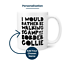 Border-Collie-Gifts-Personalised-Border-Collie-Mug-Funny-border-collie-gifts thumbnail 2