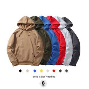 Hoodies-for-Men-Hoodies-Pullover-Sweatshirts-Coat-Jacket-Outwear-Jumper-Sweater