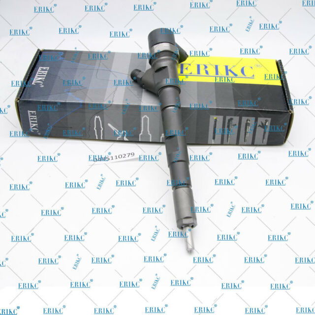 BOSCH Diesel Fuel Injector Sac-hole Nozzle 0433171892 Qty 1 NIB NEW
