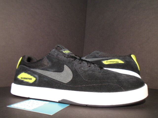 best service b8aa3 239db Nike Romaleos 3 3 3 - SIZE 11.5 - NEW - 852933-002 Lifting White Black  Crossfit III 1e64a2