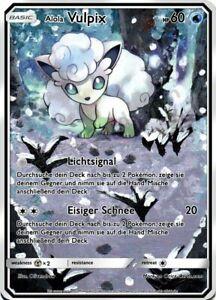 Alola-VULPIX-Custom-FULL-ART-proxy-Pokemon-Card