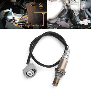 Upstream-Lambda-O2-Sensor-de-oxigeno-para-Jaguar-X-Type-2-0-2-5-3-0-V6-C2C7359