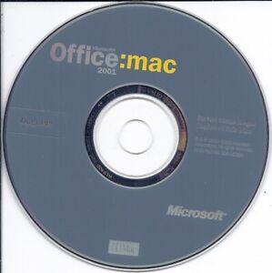 Office 2001 key gen mac