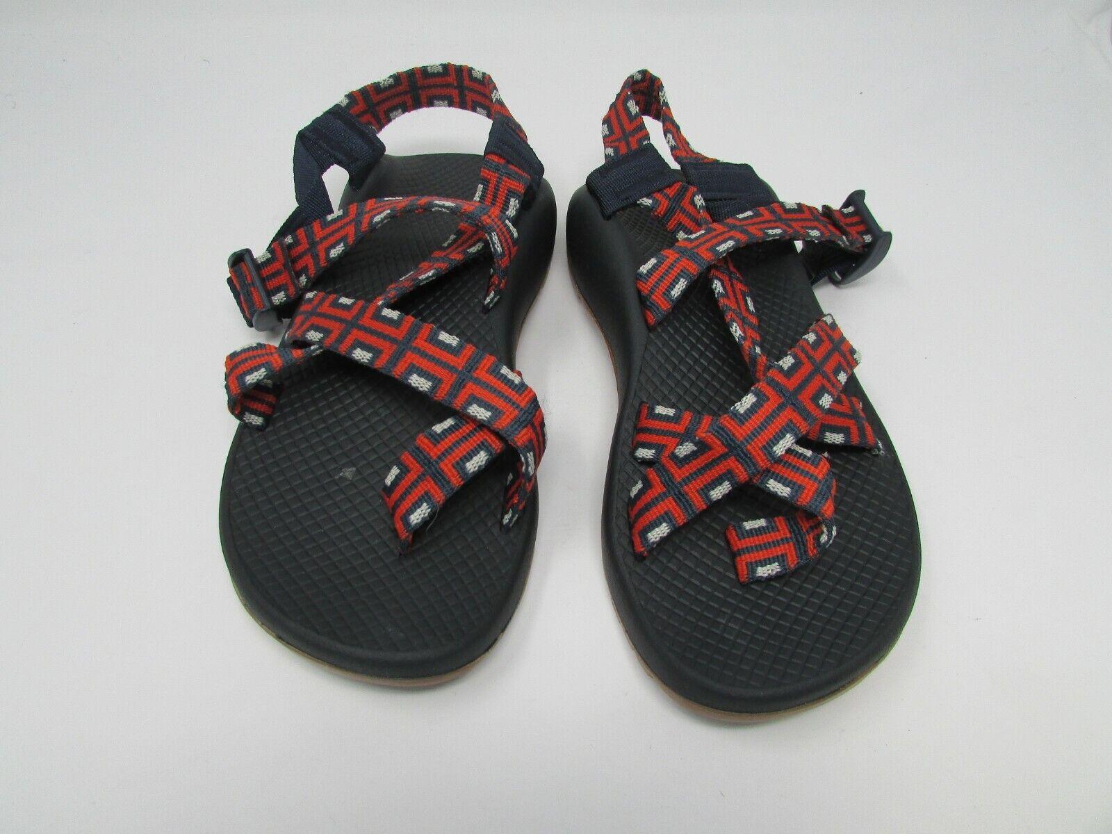 Chaco Womens Z 2 Classic Sandal, Prairie Grenadine, Size 7, RETAIL  105, FS
