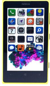 Nokia-Lumia-1520-Yellow-fw-Neu-32GB-LTE-Windows-Phone-8-1-Smartphone-N60388