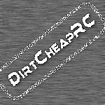 dirtcheaprc