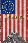 Remnant by Thomas Sherry (Paperback / softback, 2010)