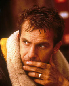 Kevin-Costner-1002577-8x10-photo-other-sizes-available