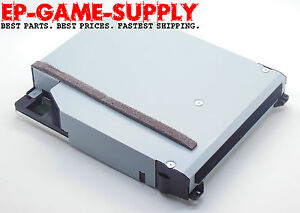 Replacement-Blu-Ray-DVD-Drive-for-PS3-Slim-120GB-CECH-2001A-KES-450A-KEM-450AAA