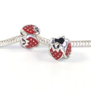 Strawberry Quartz 8/'/' Africa Faceted Almond 1 Strand Gemstone EBT0018 Jewelry Beads   Handmade  Natural
