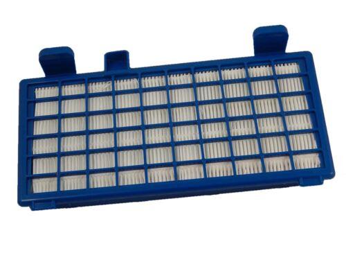 Hepa Filter für Rowenta X-Trem Power Cyclonic