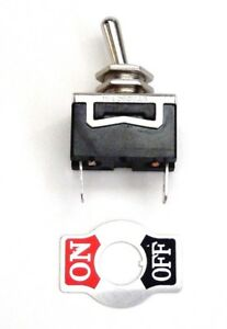 BBT-Brand-Heavy-Duty-2-Position-On-Off-Toggle-Switch