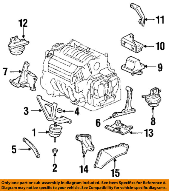 Oldsmobile Transmission Diagrams - Wiring Diagram & Cable ... on