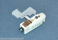 PHONOGRAPH RECORD PLAYER CARTRIDGE NEEDLE EV 5441  for Panasonic EPC 71WTA