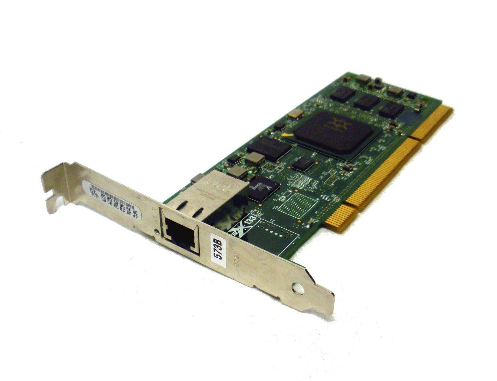 IBM 5713-820x 2gb Fibre Channel PCI-X Adapter