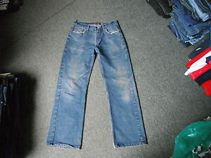 the cheapest vast selection new arrive Details about Pierre Cardin Regular Fit Jeans Waist 32