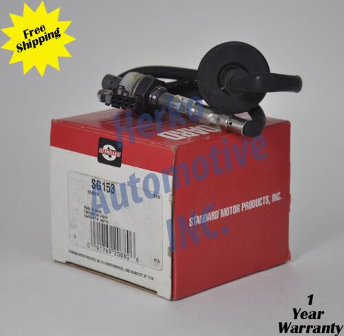SMP SG153 Oxygen Sensor For Mitsubishi Eclipse 1995