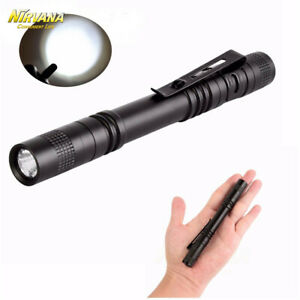 200000LM XHP70 LED USB Rechargeable 18650 Zoomable Torch Flashlight Super Bright