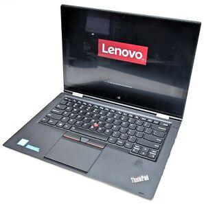 Lenovo-X1-Yoga-1st-Gen-14-034-Touch-Laptop-i5-6200U-2-30GHz-8GB-RAM-No-HDD-OS