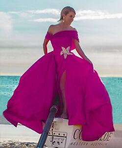 OCRF-Julie-Bishop-by-Jaimie-Sortino-custom-silk-taffeta-couture-gown