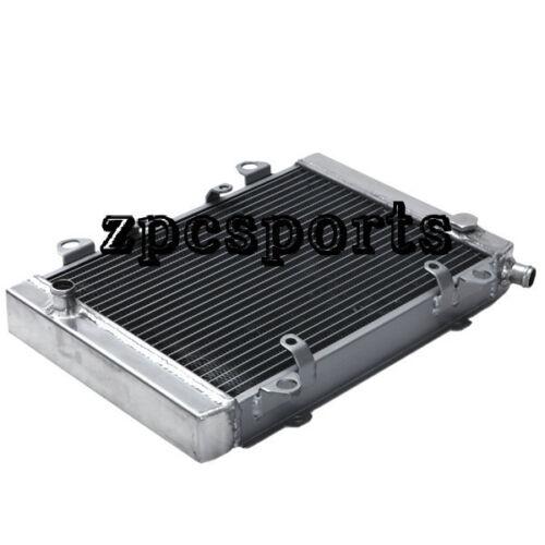 KAWASAKI KVF650-A1//A2//B1//B2 Prairie 650 4X4 2002-2003 02-03 New Radiator