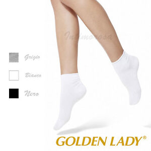 golden lady trainer liners
