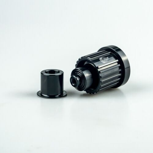 M9100 //M8100 //M7100 Micro Spline Freehub for 12 Speed MTB for DT SWISS 240 350