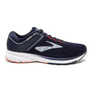 Brooks Ravenna 9 Mens Running Shoes (D