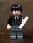 LEGO HARRY POTTER FANTASTIC BEASTS MINIFIGURES 71022 CHOOSE YOUR MINI FIGURE