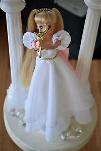 Sailor-Moon-Princess-Serenity-Dress-ONLY-NO-DOLL-OOAK-Custom-Deluxe-11-5-inch