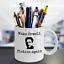 Book-themed-mug-gift-Make-Orwell-fiction-again-Funny-George-Orwell-utopia-1984 thumbnail 2