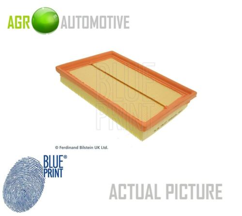 BLUE PRINT ENGINE AIR FILTER AIR ELEMENT OE REPLACEMENT ADG02234
