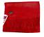 Pashmina-Shawl-Wrap-Scarf-Fashion-Women-039-s-Solid-Plain-Wedding-Gift thumbnail 5