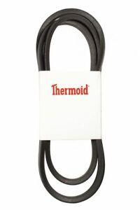 Thermoid B140 V-Belt