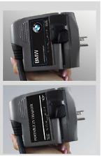 Bmw Turbocord Charger 61442448670 I3 I8 330e X5 40e Turbo Cord