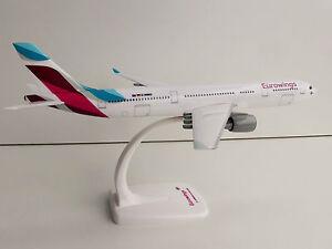 Eurowings-Airbus-A330-200-1-200-Herpa