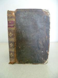 La Religion Per Radice, Fili - 1821 - Libraio Rusand