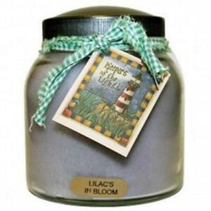 Keepers-of-the-Light-Candle-Lilacs-in-Bloom-34-oz-Papa-Jar-Tag