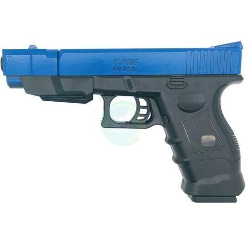 HH pistolet Spring Power BB sport airsoft gun No.2698