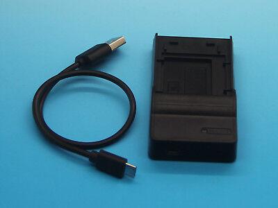 GZ-MG21EX GZ-MG21EK GZ-MG21ZEZ Digital Camcorder Battery Charger for JVC Everio GZ-MG21E GZ-MG21EY