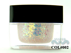 S65C-20ml-Pink-Glitter-UV-Gel-Builder-Gel-Acrylic-Nail-Art