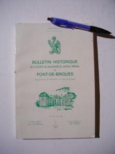 034-Bulletin-chateau-Imperial-de-Pont-de-Briques-034-1981-2