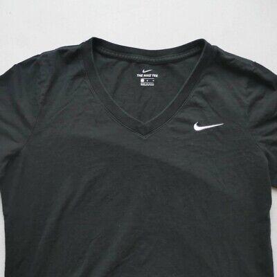 Find Nike T Shirt i Sport og motion Køb brugt på DBA