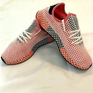 cq2910 adidas cheap online